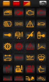 bmw warning ls pro for android appszoom