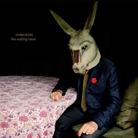 the waiting room review tindersticks the waiting room reviews album of the year