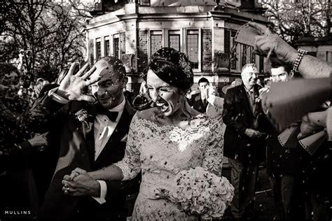 black and white wedding photography black white wedding photography editing trends
