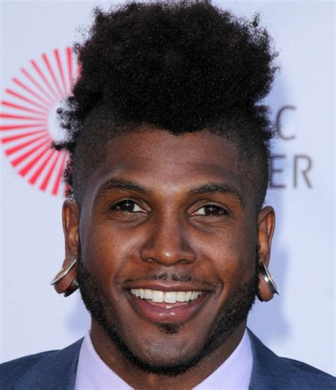 black men mohawk haircuts for 2016 black men taper fade haircuts haircuts models ideas