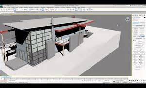 webinar building design suite 3ds max design 2012 youtube