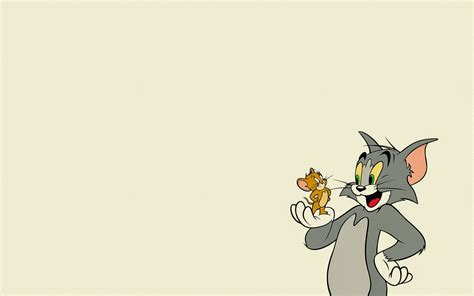 wallpaper desktop tom and jerry tom and jerry wallpapers hd beautiful wallpapers