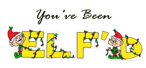 printable elf signs free printable elf poem and elf signs