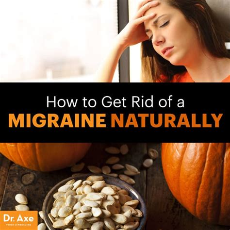 How To Get Rid Of A Detox Headache Naturally by 17 Best Images About Essential Oils On