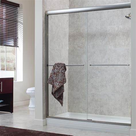 Bosco Shower Doors Basco Doors Basco Door Sweep U0026 Size Of Shower Basco Shower Doors Basco Door Quot Quot Sc Quot 1 Quot St