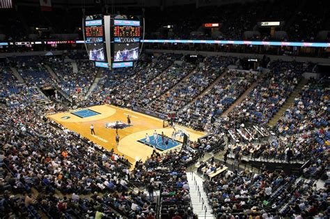 target center seats target center seat views