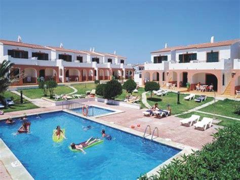 vista gardens apartments