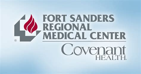 fort sanders regional medical center quality recognitions fort sanders health and fitness schedule