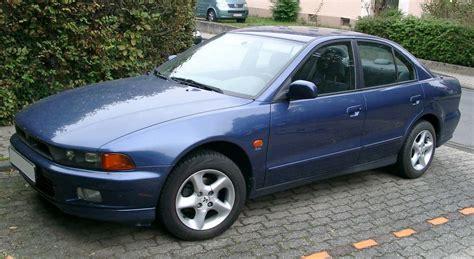 mitsubishi baru jenis jenis mobil sedan dari mitsubishi legendaris dan