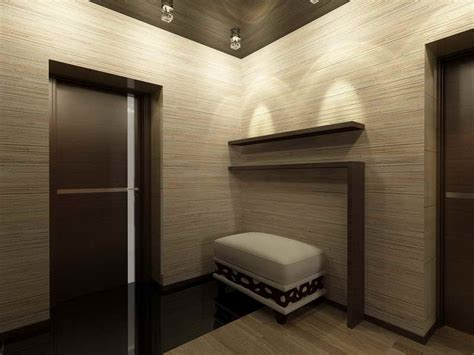 25 best ideas about modern wall paneling on pinterest wood interior wall paneling all about house design