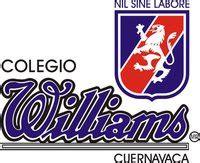 Calendario Colegio Williams Intercambio Colegio Hermano Felipe Palaz 243 N