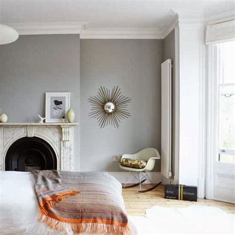farrow and ball light blue bedroom modern country style colour study farrow and ball l