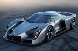 The Fastest Lamborghini In The World Meet The World S Fastest Cornering Car