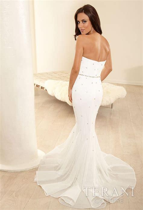 wedding dresses in las vegas
