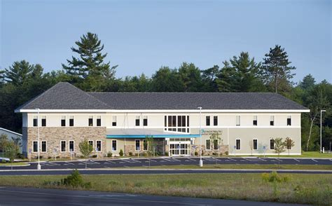 hill design inc concord nh concord hospital medical offices east tfmoran