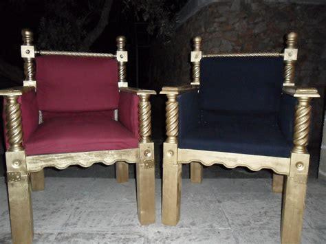 arredi da giardino economici arredi da giardino realizzazioni personalizzate in legno