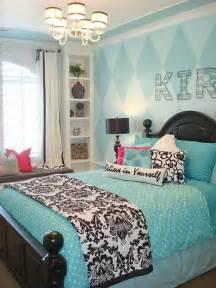 cool bedroom ideas for teenage girl