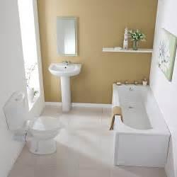 Bathroom Suites 1th Bathroom Suite