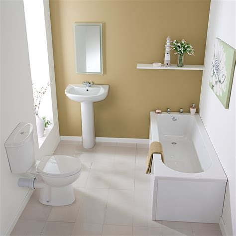 bathroom suites uk milano drake 1th bathroom suite