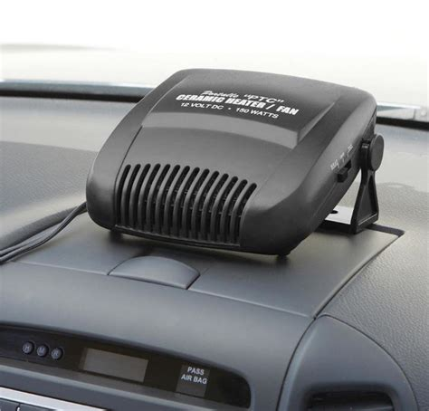 mini air conditioning fan mini air conditioner for car