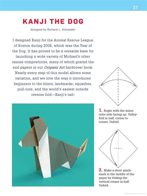 Origami Websites For - origami websites for beginners 28 images 9 best