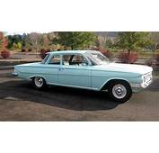 61 Chevy Biscayne 409 For Sale  Autos Post