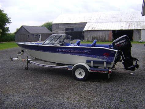 boat bumpers ottawa 1997 princecraft 166 super pro gloucester ottawa