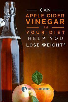 plexus slim   powdered weight loss supplement   mix  water  drink