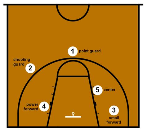 fixed position layout ne demek basketball positions wikipedia