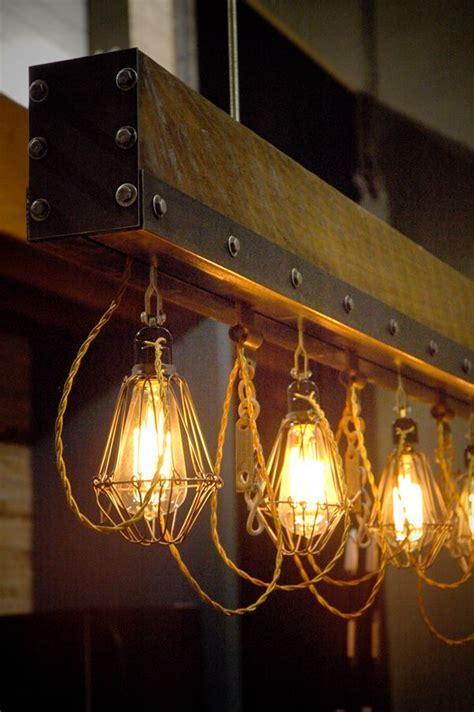 Bar Lighting by Best 25 Speakeasy Bar Ideas On Speakeasy