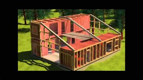 container casa constru 231 227 o de casa container