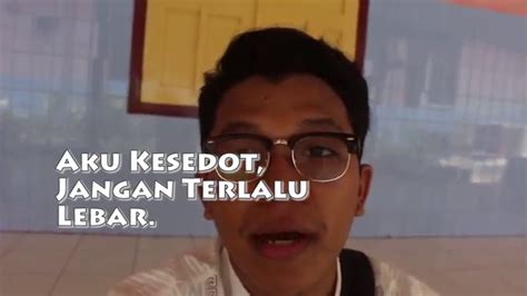 tutorial beatbox indonesia dasar cara belajar beatbox dasar tutorial dasar beatbox b t