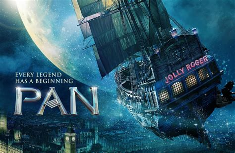 images of pan pan review not quite neverland the geekiary