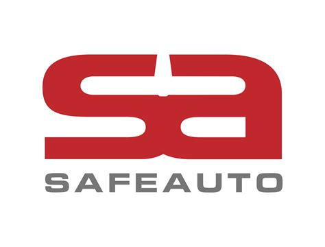 Safe Auto Insurance Card Template by Safe Auto Logopedia Fandom Powered By Wikia