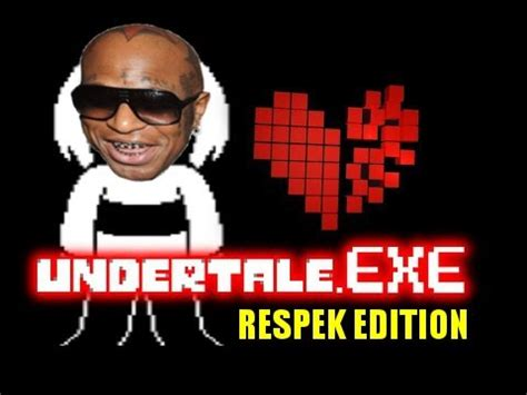 What Is A Meme Exle - undertale exe birdman meme edition youtube