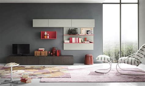 creative wall units   eco friendly