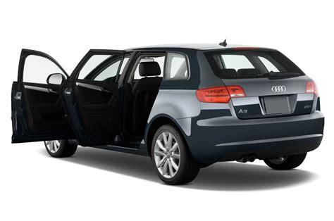 audi a3 wagon 2010 audi a3 tdi fwd s tronic premium audi luxury