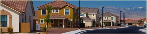 nellis afb housing image gallery nellis afb family housing