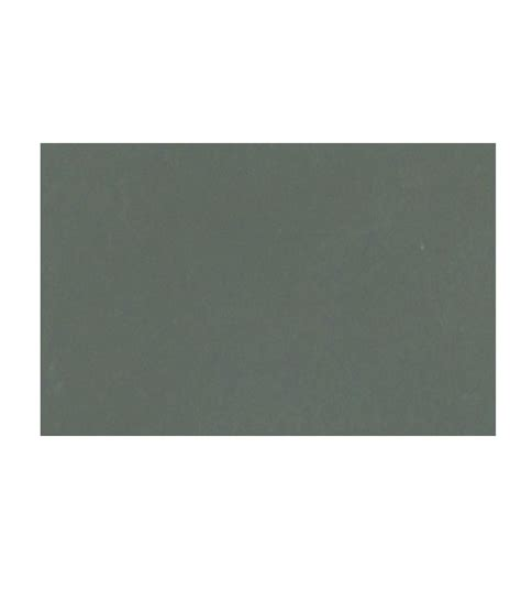 buy dulux gloss premium enamel light grey at low price in india snapdeal
