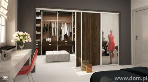 Bedroom Partitions by
