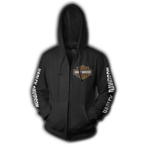 Jaket Zipper Hoodie Harleydavidson Motorcycle 42 best harley davidson jackets images on