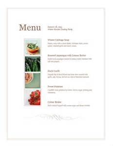 microsoft office menu template seton lunch menu calendar oct 08 images frompo