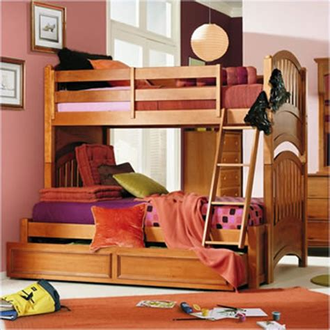 Zzz Place To Be Bunk Bed Lea Furniture My Place Bunk Bed