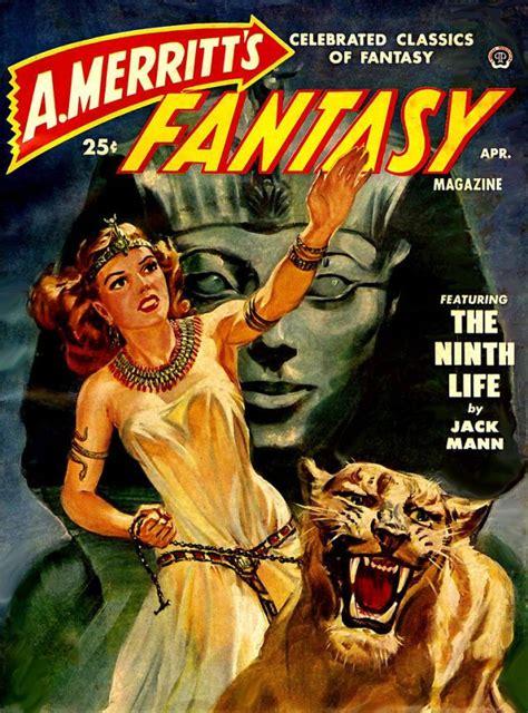 film fantasy magazine 17 best images about vintage weird on pinterest conan