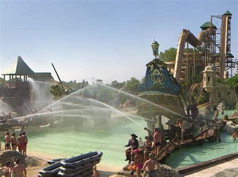 costo ingresso minitalia i 20 parchi di divertimento pi 249 belli d italia