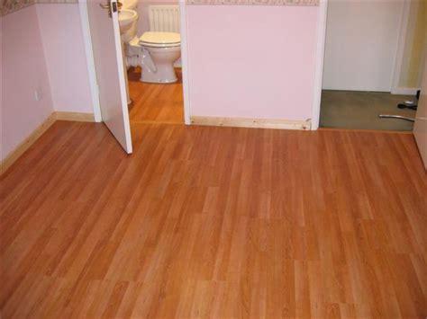 what is aluminum oxide finish on hardwood flooring aluminum oxide refinishing aluminum oxide hardwood floors