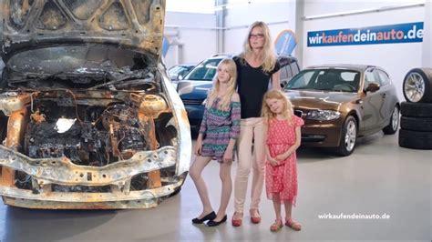 Wir Kaufen Dein Auto Fulda by Wir Kaufen Dein Auto Parodie Saarland