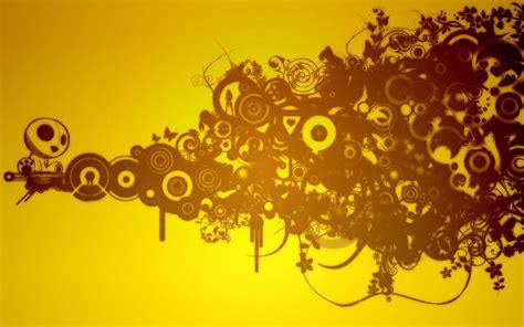 art design yellow 30 hd yellow wallpapers