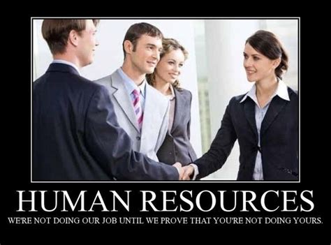 Hr Memes - human resources meme guy
