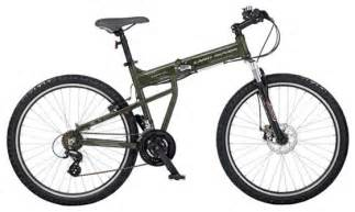 new bicycles and services from atman
